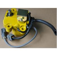 Best Komatsu PC200 PC228 Excavator Throttle motor 22U-06-11790 7834-41-2000 7824-30-1600 wholesale