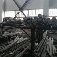 Best Incoloy 903(UNS N19903)Sheet, plate, strip, bar, rod, wire, forging (Pyromet* Alloy CTX-1) wholesale