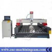 Best cnc router 4th axies for wood ZK-1325MB(1300*2500*450mm) wholesale