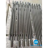Best Thread Rod, MF Rod, Speed Rod,Rock Drill Rod, Rock Drill tools wholesale