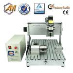 Best portable wood plastic cnc engraving machine wholesale