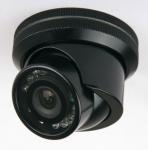 Best 600TVL Mobile Surveillance Cameras, Vehicle IR Day/Night Mini Exterior Side-view Camera wholesale