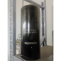 Best Excavator hydraulic oil filter LF9009 6742-01-4540 wholesale