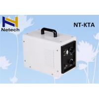 Quality 3g h 5g h 110v commercial ozone generator for drinking water