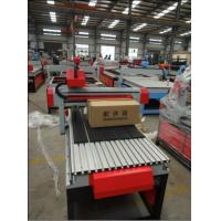 Best China hot and cheap 6090 cnc stone router wholesale
