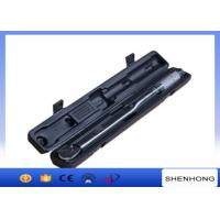 Best CE Tower Erection Tools for construction / torque wrench 72 - 300N.m wholesale