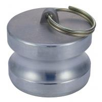 Best Aluminum cam groove coupling  Type DP with ring MIL-A-A-59326 Gravity casting wholesale
