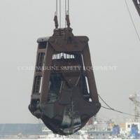 Best Diameter of wire rope 15 to 35mm dredging grab wholesale