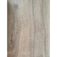 Buy cheap PU Finish Wood Grain Decorative Paper from wholesalers