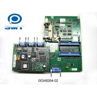 SIEMENS SMT equipment parts SMT SIPLACE PC Board for Head cpl HS50 00348264-02 original brand new stock available