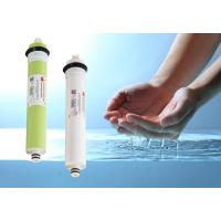 Best Reverse Osmosis Water Filter Replacement Cartridge, Osmosis Filter Replacement wholesale