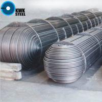 China Shape U or Straight TP304 Tp316 S31803 Heat Exchanger and Boiler Industry Stainless Steel Seamless Tube on sale