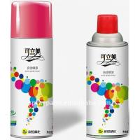 Cheap Wall Decoration SS-602 Granite Spray Paint for sale