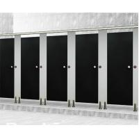 Best toilet and shower cubicle wholesale