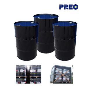 Best No Residual Odor 99.0% Methyl 3 Methoxypropionate Cas 3852 09 3 Mmp Solvent wholesale