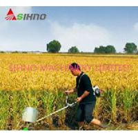 Best Knapsack Sugarcane Harvester for Agriculture Machine, wholesale