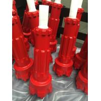 Cheap 8 Inch Mining Quarrying Piling Pole Drilling Dth Drill Bits For Water Well wholesale