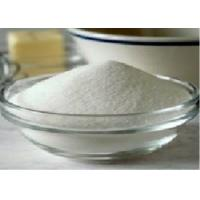 China 99% white powder muscle enhancing  Bodybuilding ATD CAS: 633-35-2 on sale