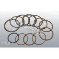 Best Hydraulic Pump Spare Parts Friction Plate wholesale