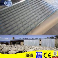 Best Residential Roof & Wall Panels wholesale
