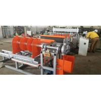 Best 1.6mm-2.8mm full automatic Building Material Brick Force Wire Mesh Welding Machine wholesale