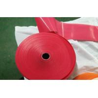 Best 4  Inch Baby soft Hook and Loop Hook And Loop Tape Polyester Mixes Nylon For Fabric wholesale