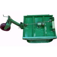 Cheap Double entry lawn mower, for sale