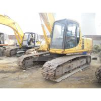 Best $30000 Hot-item Komatsu PC200LC-6 EXCAVATOR for sale, also available pc200-7, pc200-8 wholesale