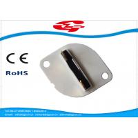 Best Plastic Cover Thermal Cutoff Fuse 250V 15A For Home , High Breaking Capacity wholesale