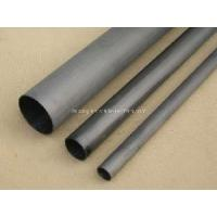 Best Carbon Fiber Pipe wholesale