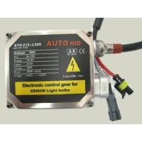 Best HID Ballast wholesale