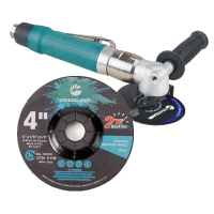 Best Flex Cutting 80m/S Ferrous Metal Grinding Wheel wholesale