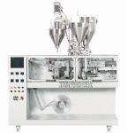Best Packing Machine /Packing Machine /Multifunctional Ffs Horizontal Packing Machine (IM-11M) wholesale
