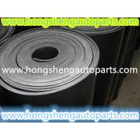 Best AUTO VITON RUBBER SHEET FOR AUTO RUBBER SHEET wholesale