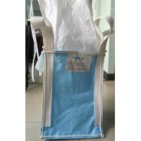 Best 500kg anti static bulk bags wholesale