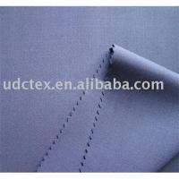 Best T/R Polyester Rayon Bengaline fabrics wholesale