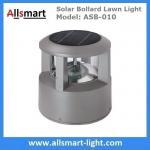 Best Aluminum Delicate 14LED Solar Lawn Lights Solar Yard Lamp Solar Garden Lighting for Decoration Chinese Manufacturer wholesale