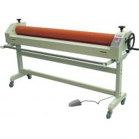 Best cold laminator cold laminating machine wholesale
