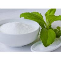 Best Healthy food Compound Sweetener Erythritol+Stevia , Erythritol +sucralose , momordica glycosides wholesale
