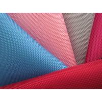 Best Garden Shade Fabric PP Woven Roll UV Resistant Outdoor Tarpaulin , 0.45mm Thickness wholesale