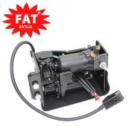 Best Aluminium Air Ride Compressor for Ford Expedition / Lincoln Navigator 1997 - 2006 6L1Z5319AA wholesale