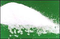 Glycolic Acid (hydroxyacetic acid) crystal