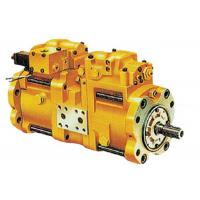 Best Hitachi ZX240-3 Excavator Pumps HPV118HV0-25A Hydraulic Piston Pump 9256125 9257348 wholesale