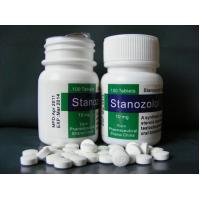 stanozolo tablets