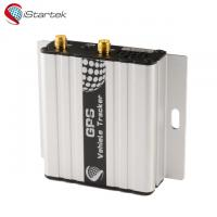 Best Vehicle GPS Tracker Real Time Tracking Device GPS Navigation GPS Car Tracker Listening Devices wholesale