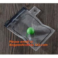 Best Hot new products water proof cell phone cases mobile phone PVC waterproof dry bag for promotional gift, pvc Waterproof M wholesale