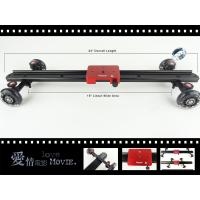 Kamerar-SD-1-Slider-Dolly.jpg