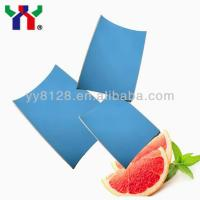 Quality Ceres 362 UV Printing Rubber Blanket For Offset Printing wholesale