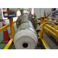 Best Opposite Arranged  Coal Slurry Burner Wear Resistance Multi Channel Burner wholesale
