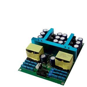 Best speaker amplifier wholesale